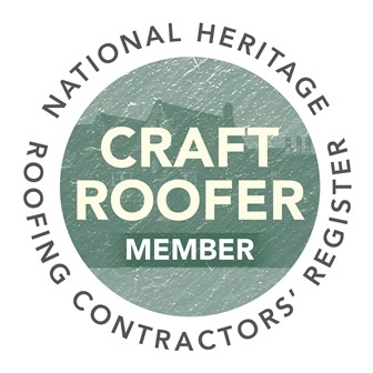 National Heritage Roof Craft