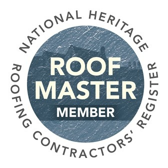 National Heritage Roof Master Contractor