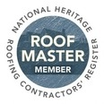 ROOF MASTER NATIONAL HERITAGE