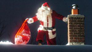GNR Roofing York Merry Christmas