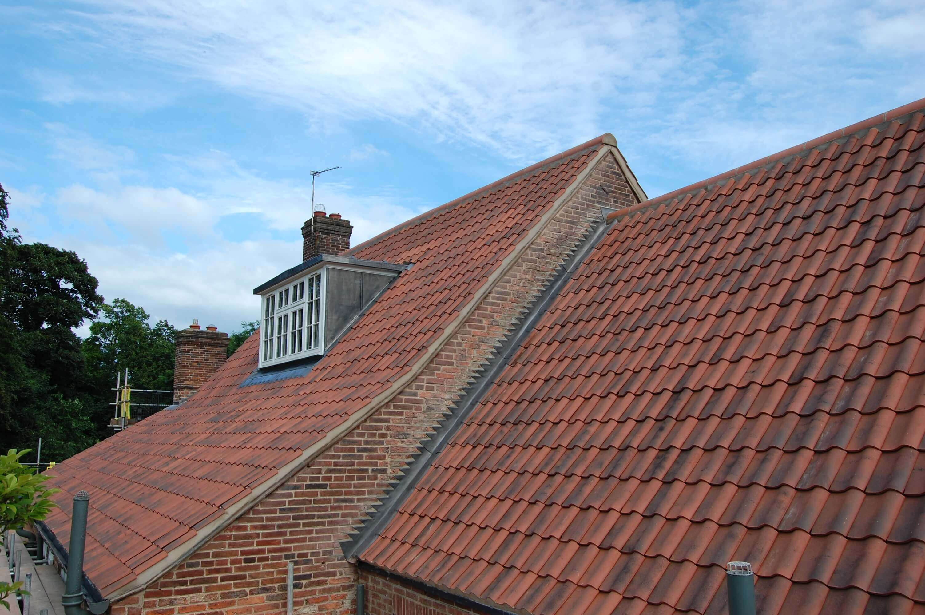 Roofers York   Roof Repairs and Replacements   GNR Roofing